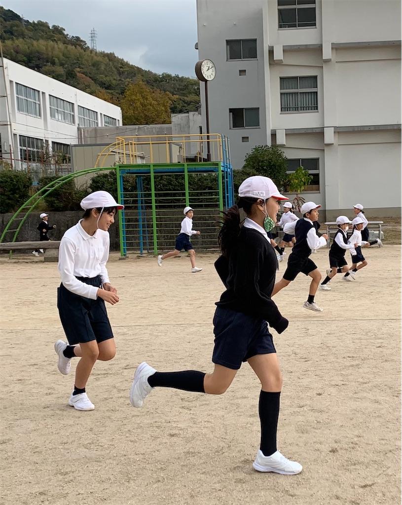 f:id:fukugawa-es:20201127145712j:image