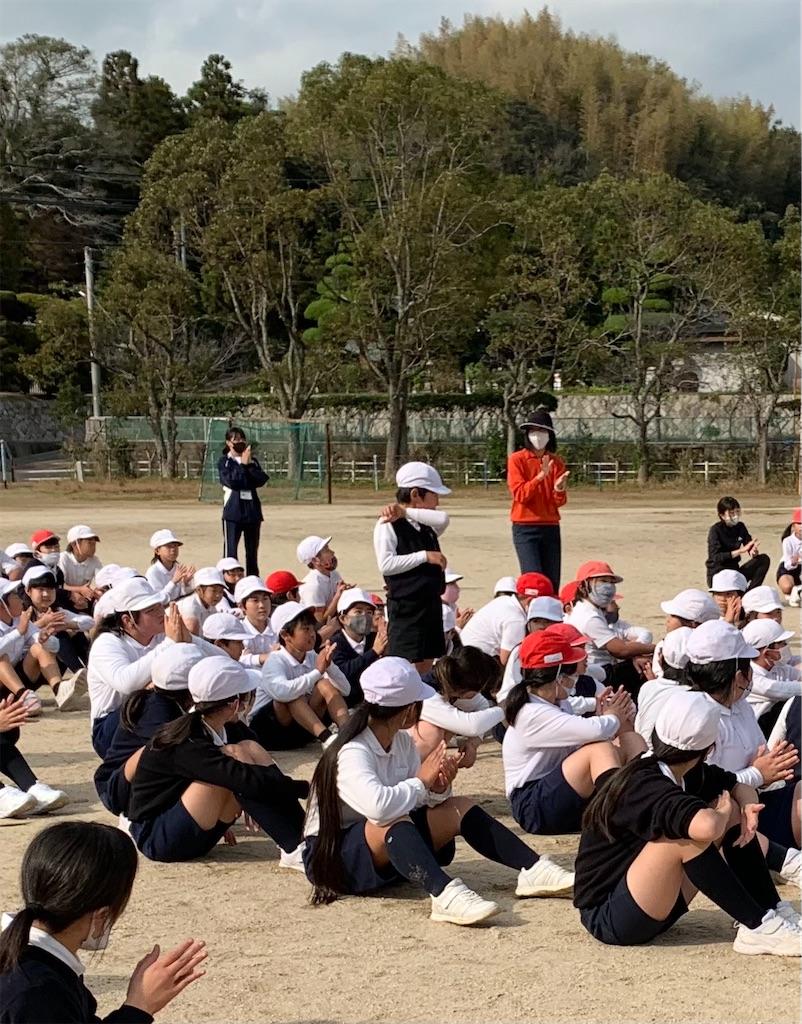f:id:fukugawa-es:20201127145715j:image