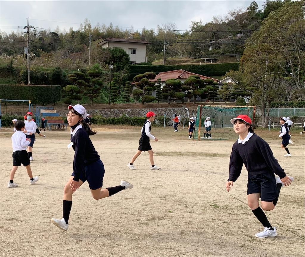 f:id:fukugawa-es:20201127145741j:image
