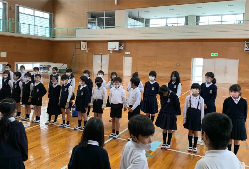 f:id:fukugawa-es:20201127152455j:image