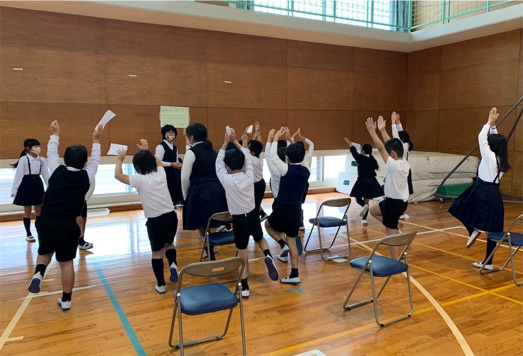 f:id:fukugawa-es:20201127152459j:image