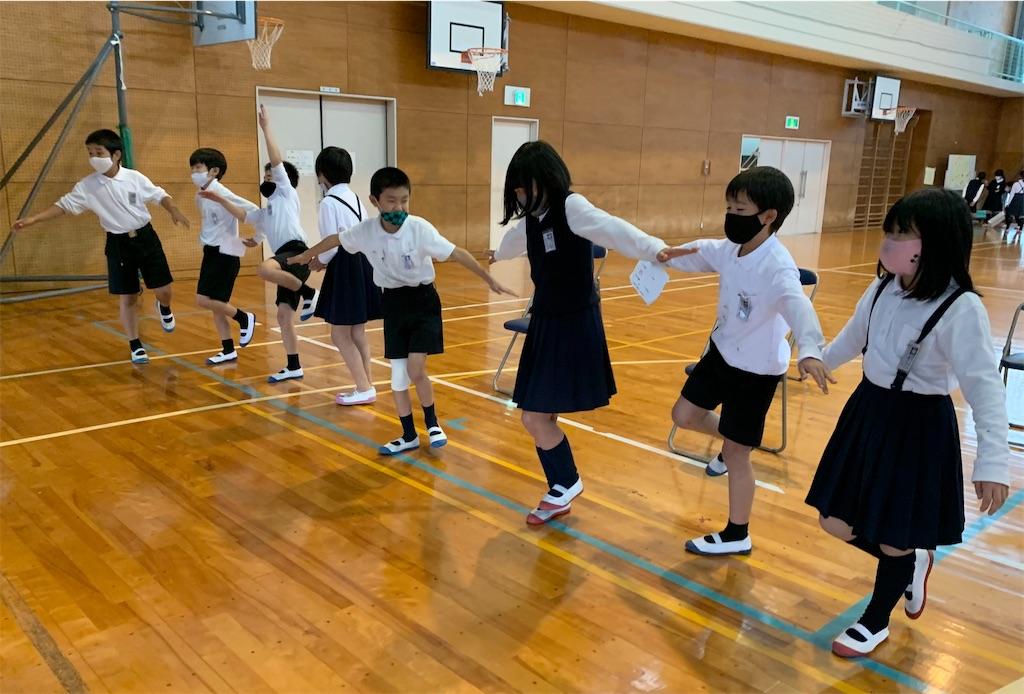 f:id:fukugawa-es:20201127152502j:image