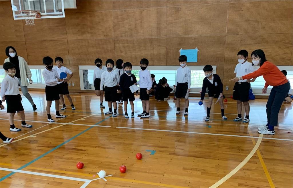 f:id:fukugawa-es:20201127152507j:image
