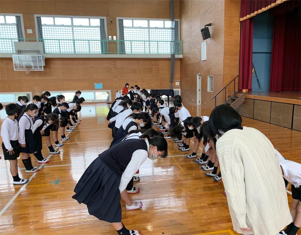 f:id:fukugawa-es:20201127152514j:image