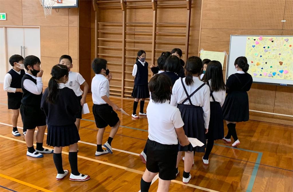 f:id:fukugawa-es:20201127152521j:image