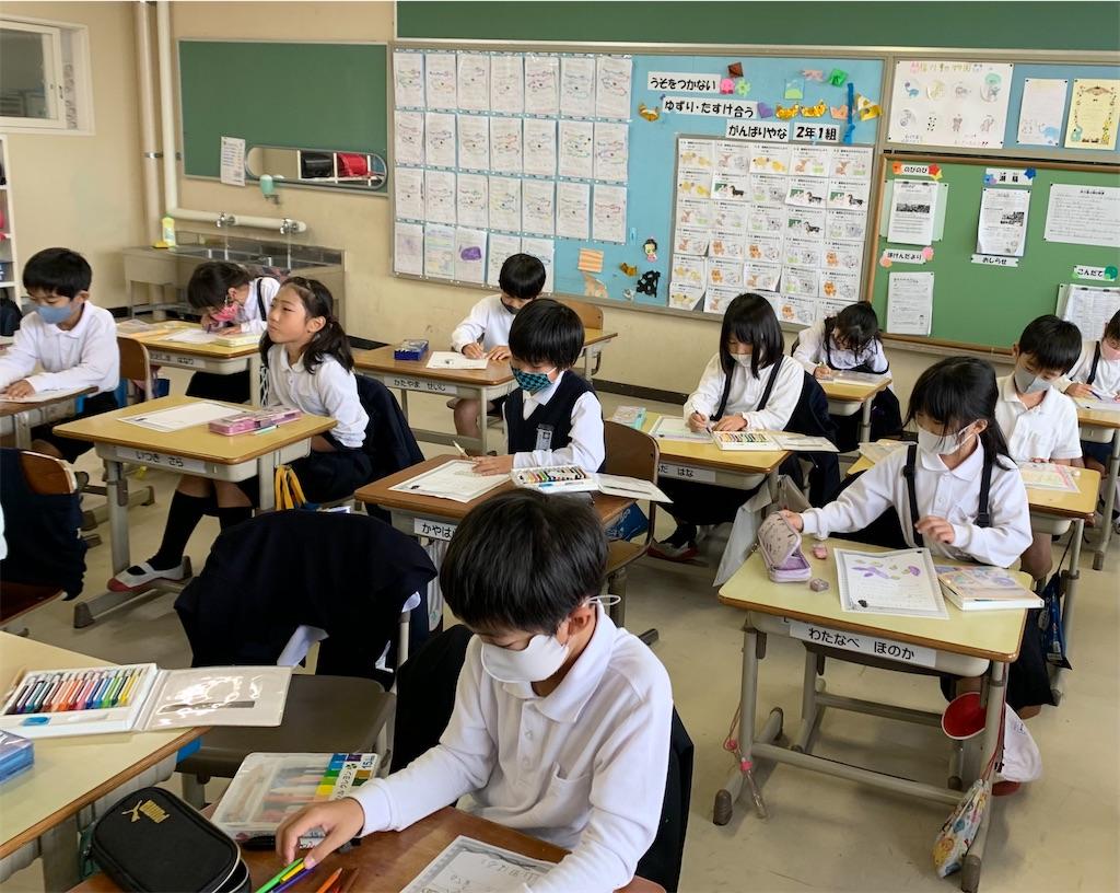 f:id:fukugawa-es:20201127152538j:image