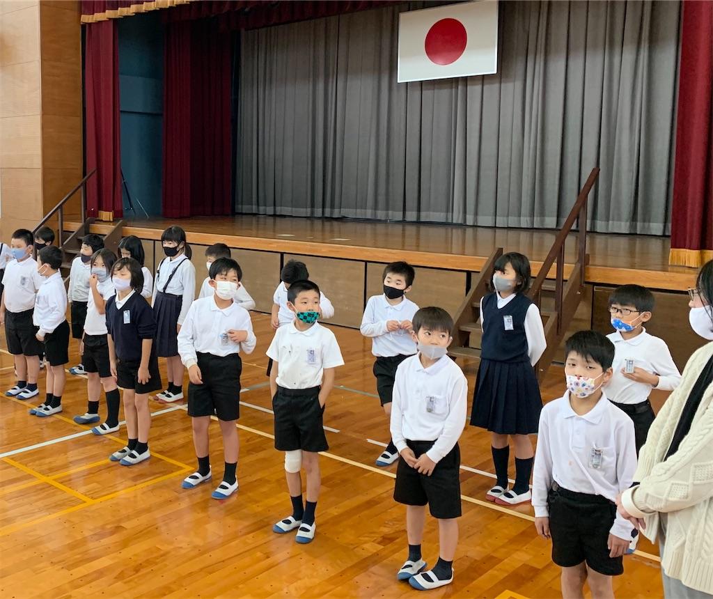 f:id:fukugawa-es:20201127152541j:image