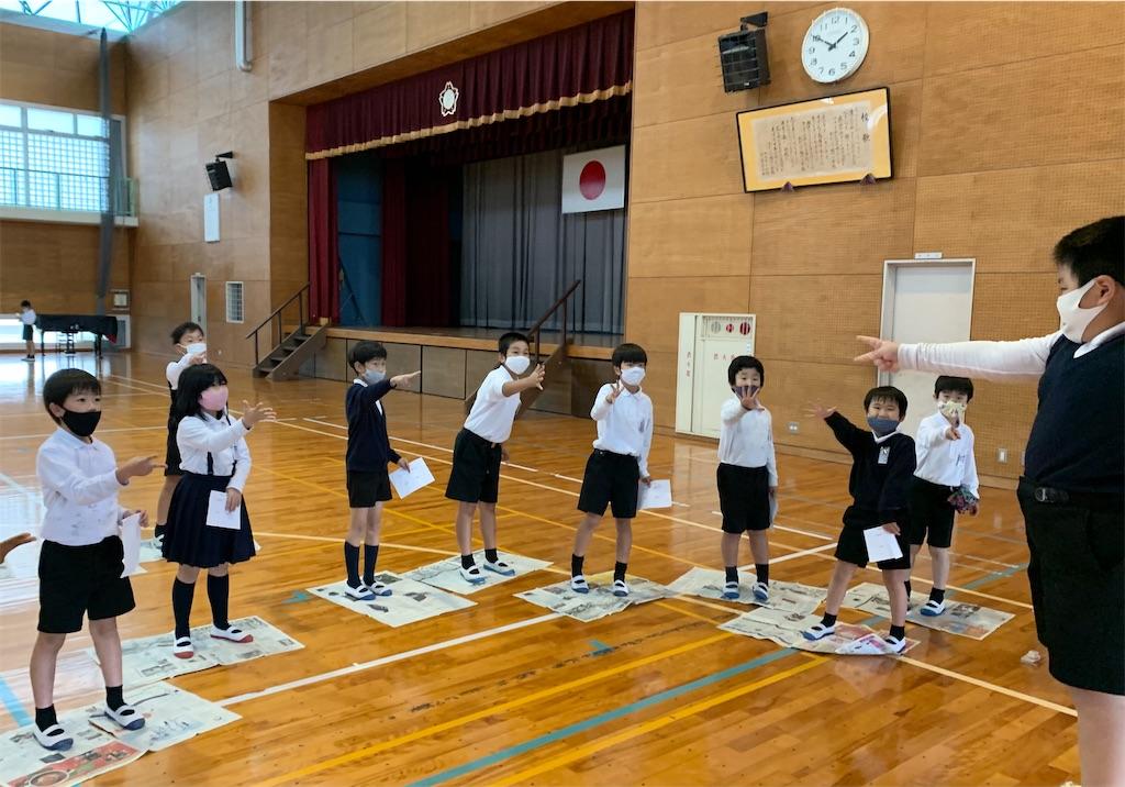 f:id:fukugawa-es:20201127152555j:image