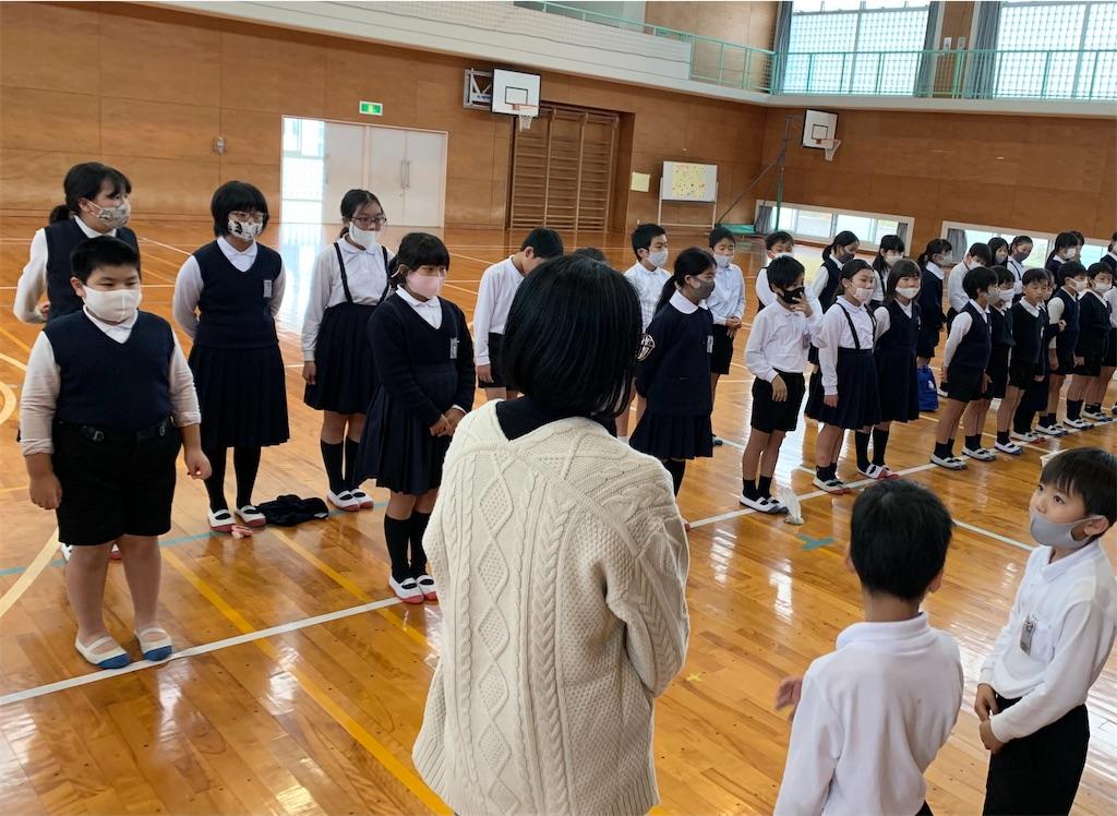 f:id:fukugawa-es:20201127153820j:image