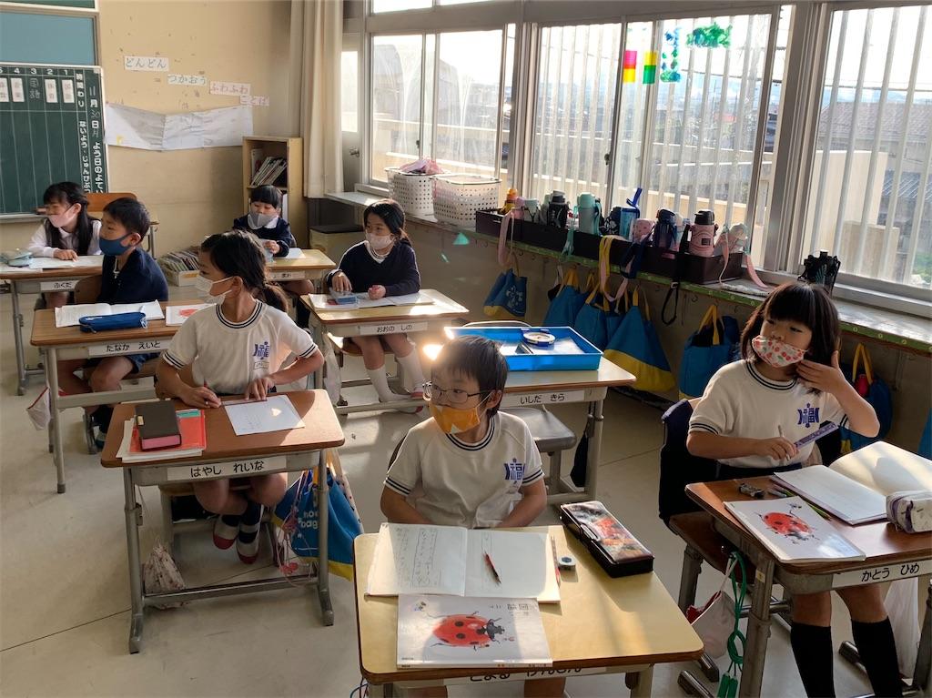 f:id:fukugawa-es:20201130104238j:image