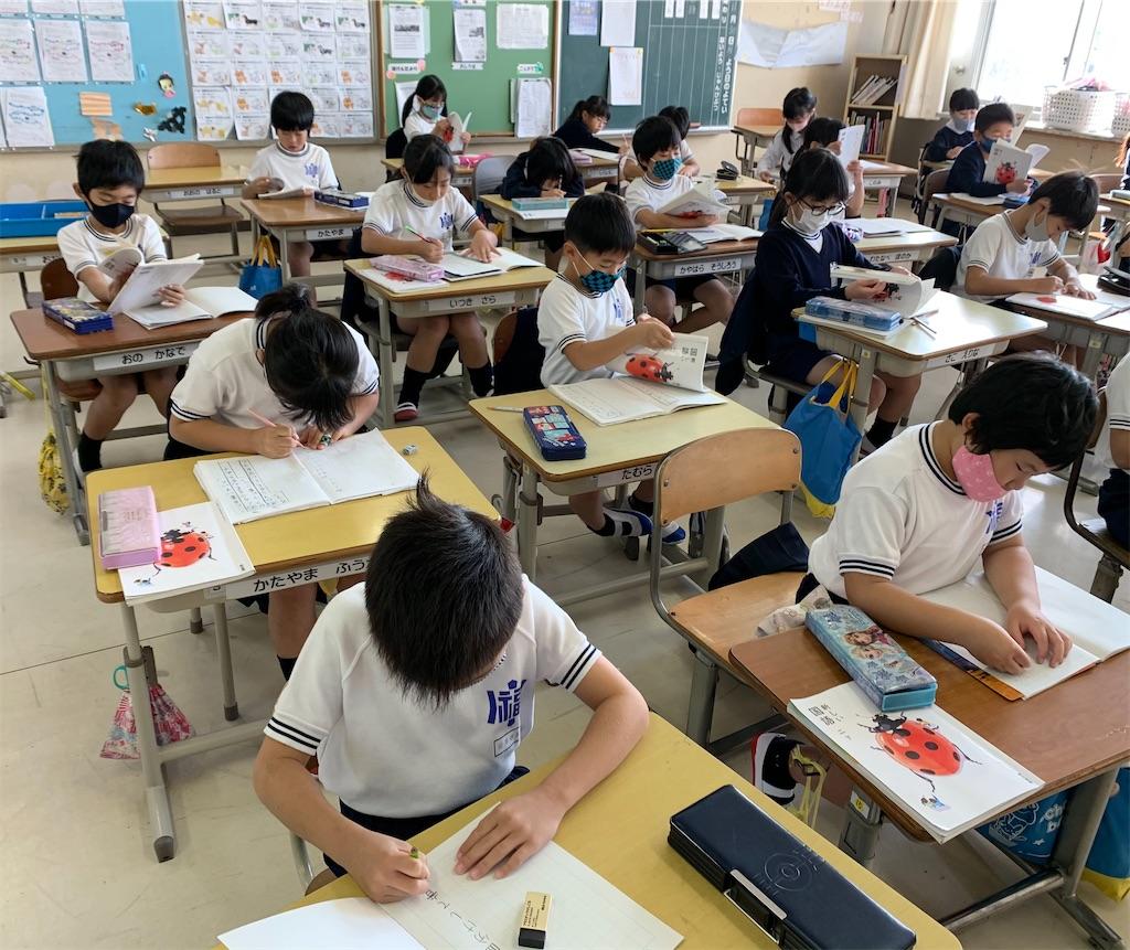 f:id:fukugawa-es:20201130104300j:image