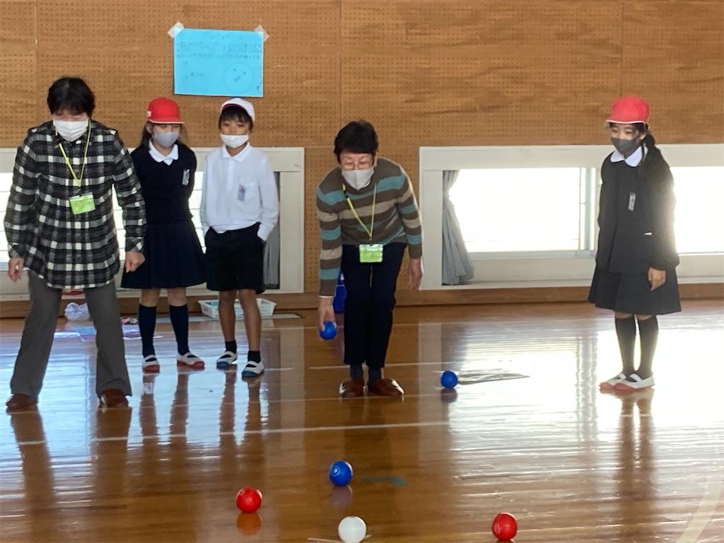 f:id:fukugawa-es:20201130123625j:image