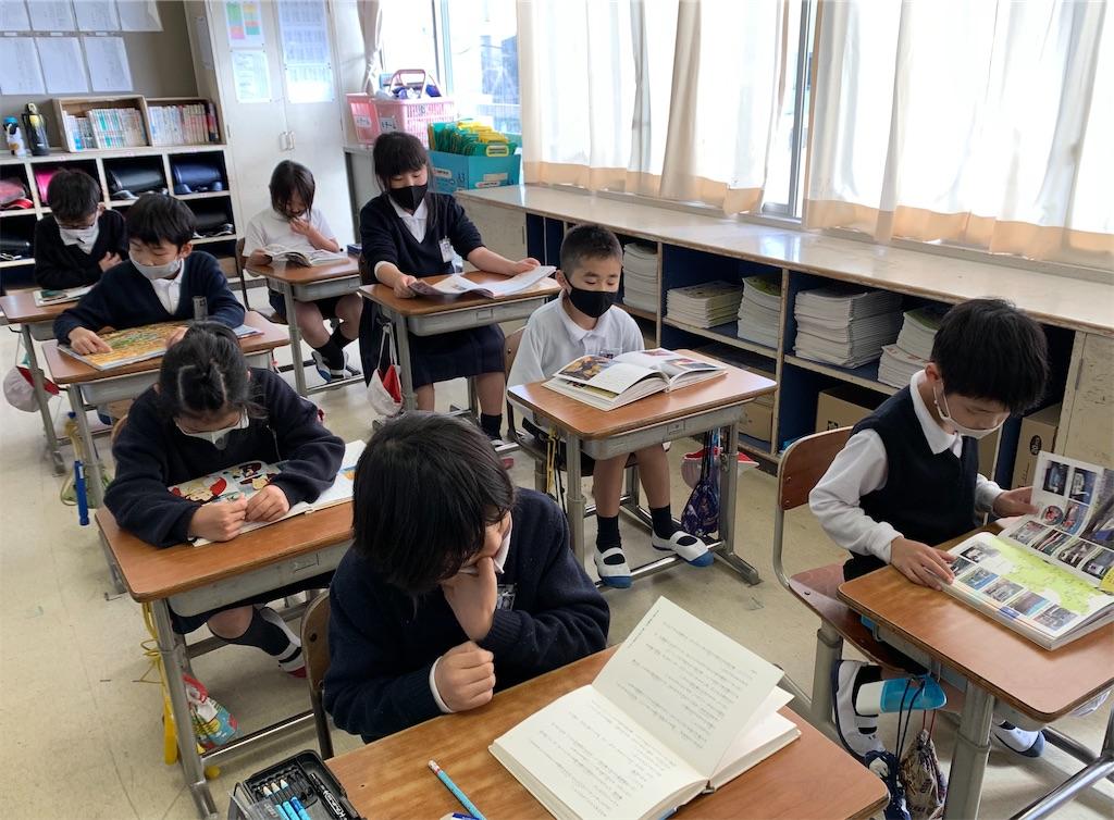 f:id:fukugawa-es:20201130155913j:image
