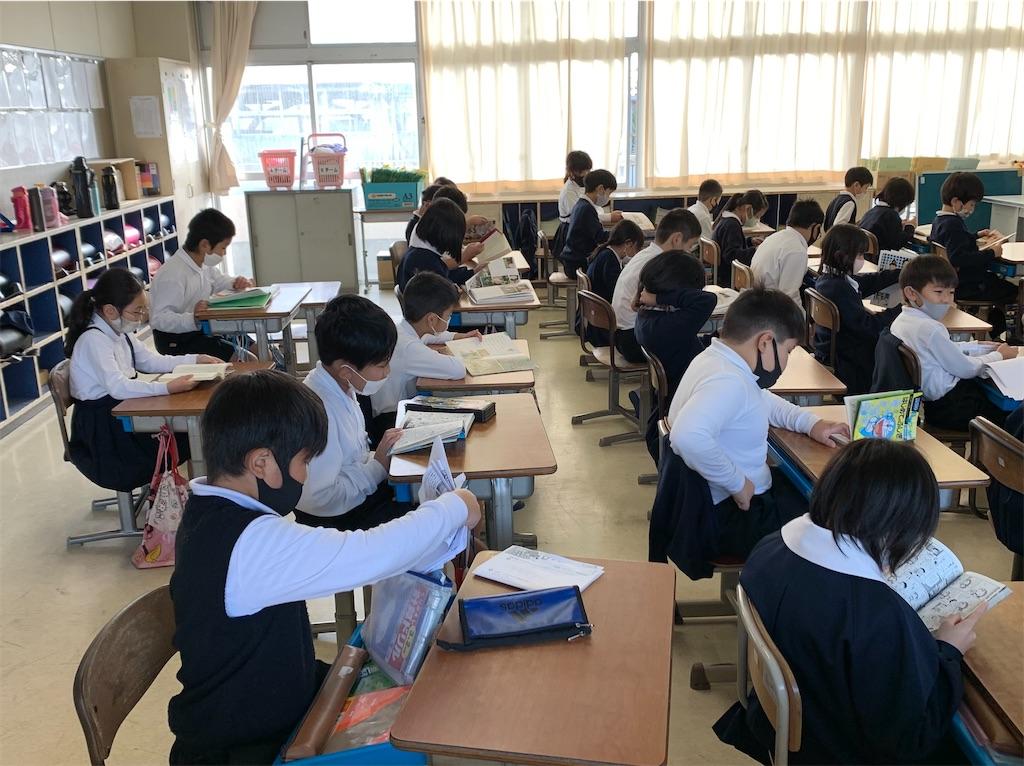 f:id:fukugawa-es:20201130155918j:image