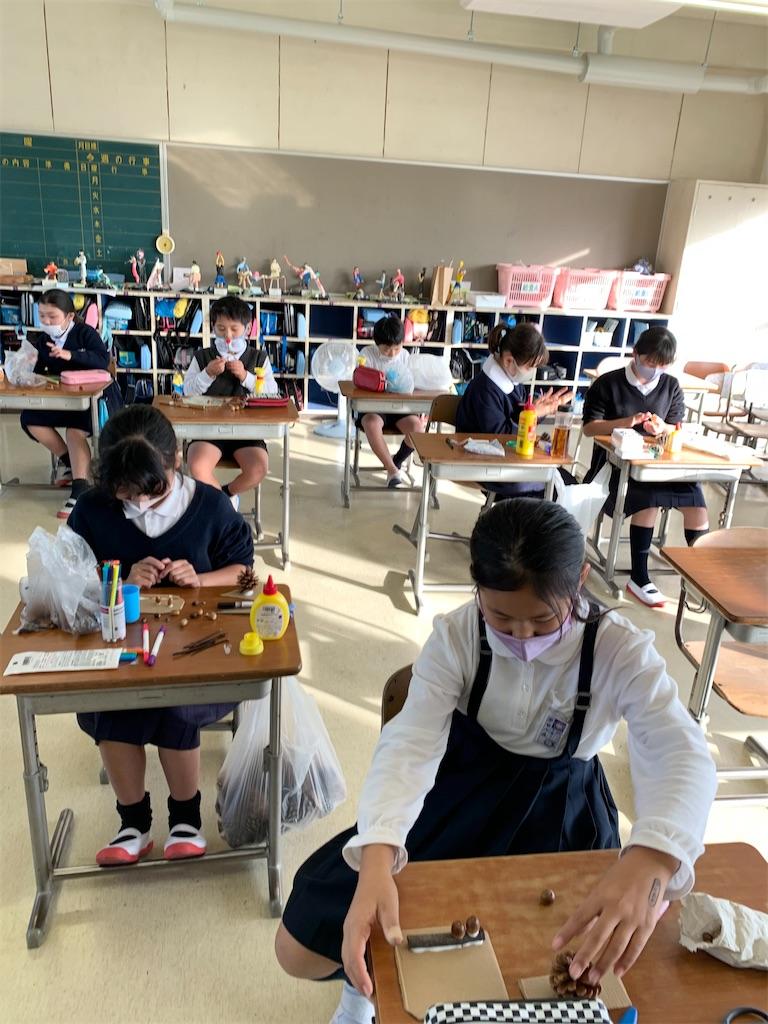 f:id:fukugawa-es:20201130155923j:image