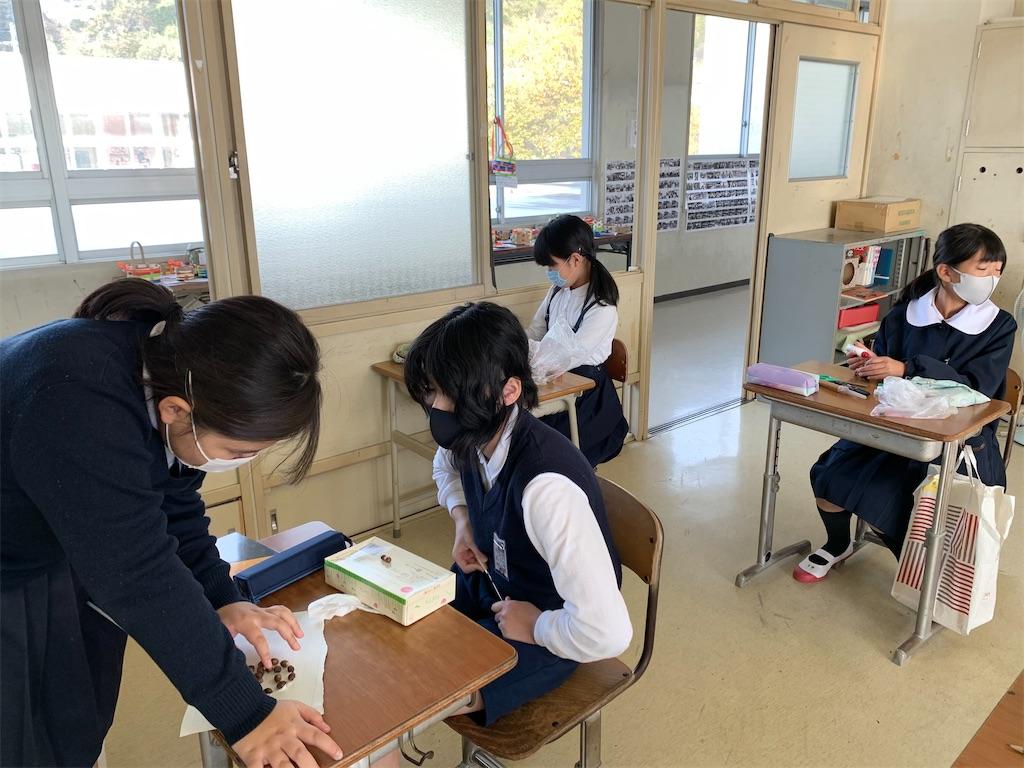 f:id:fukugawa-es:20201130160020j:image