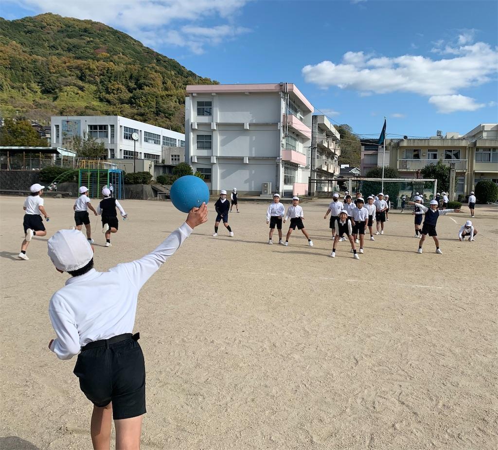 f:id:fukugawa-es:20201201141231j:image