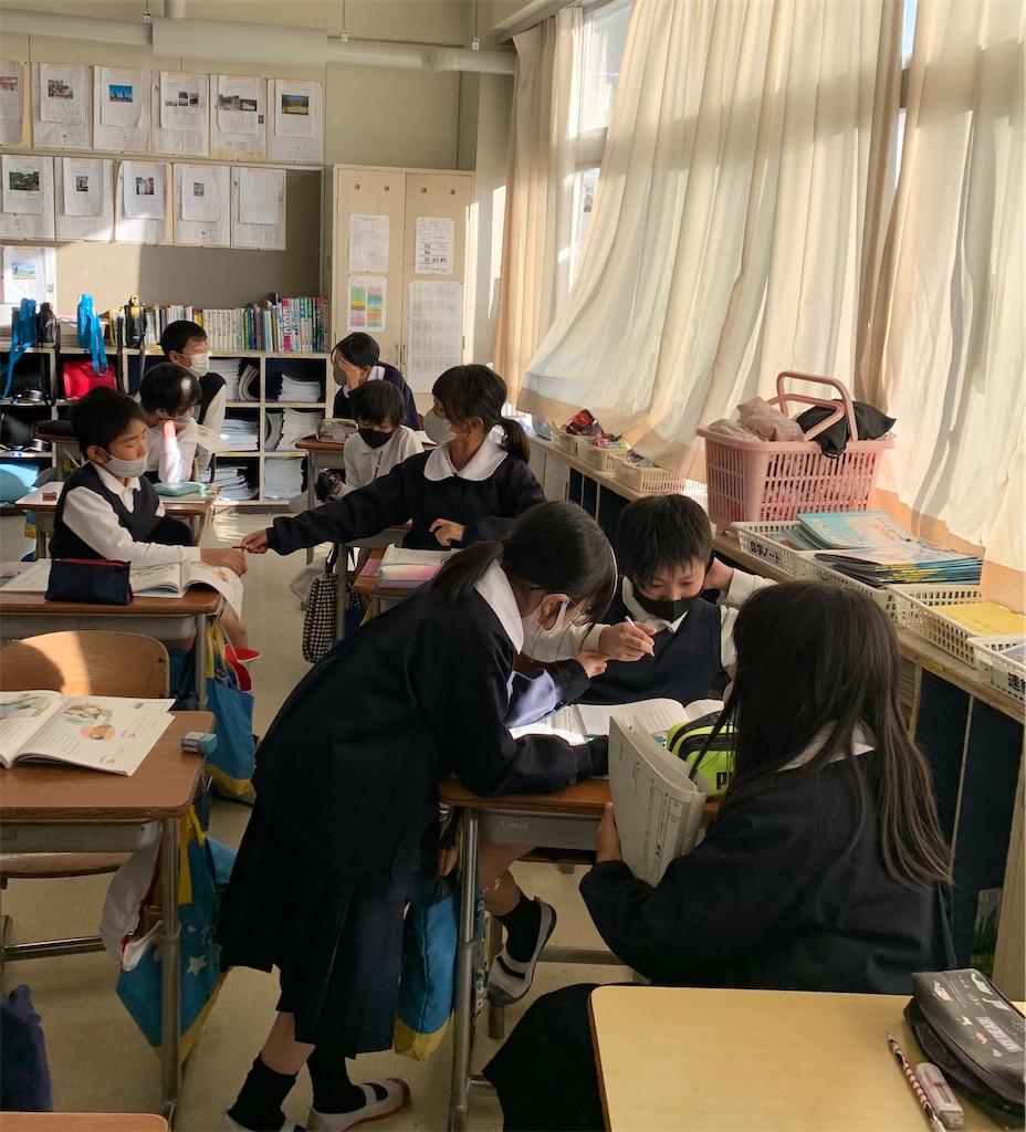 f:id:fukugawa-es:20201201153120j:image
