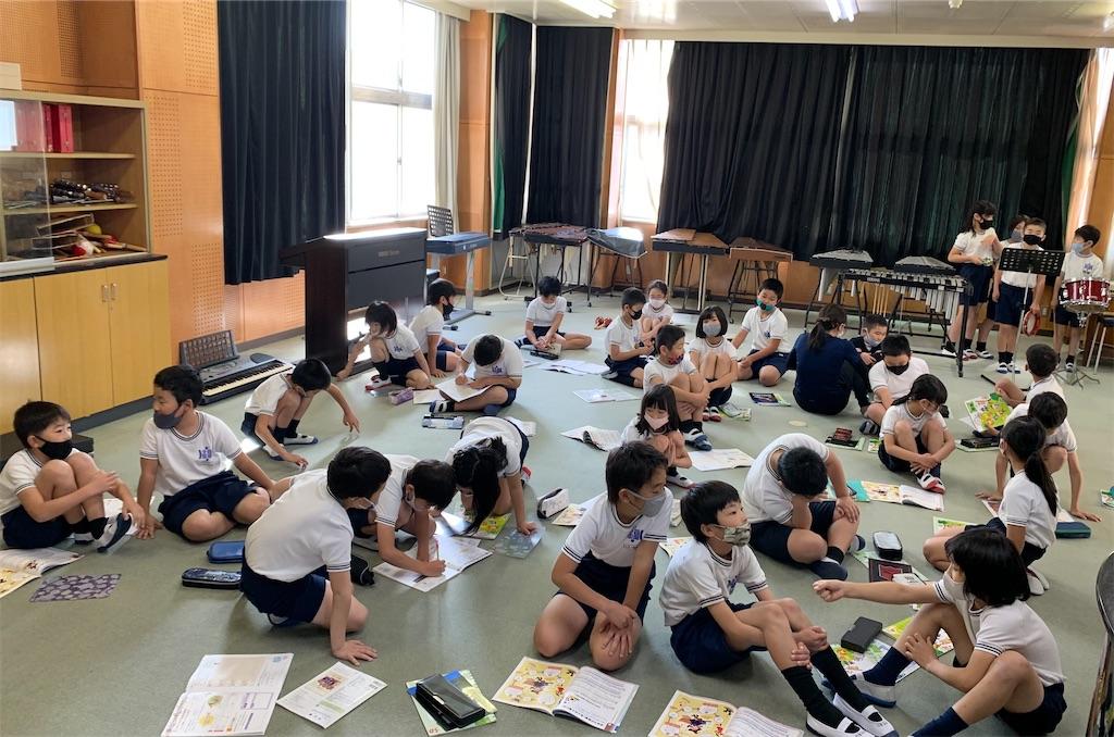 f:id:fukugawa-es:20201201153125j:image