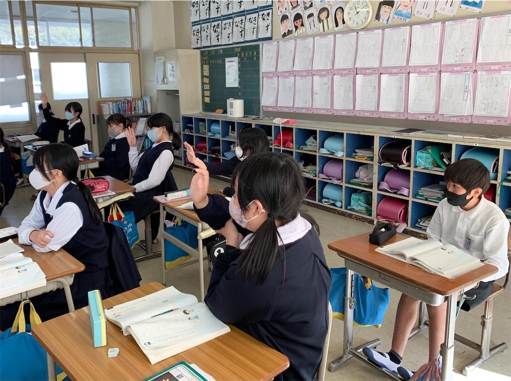 f:id:fukugawa-es:20201201153138j:image