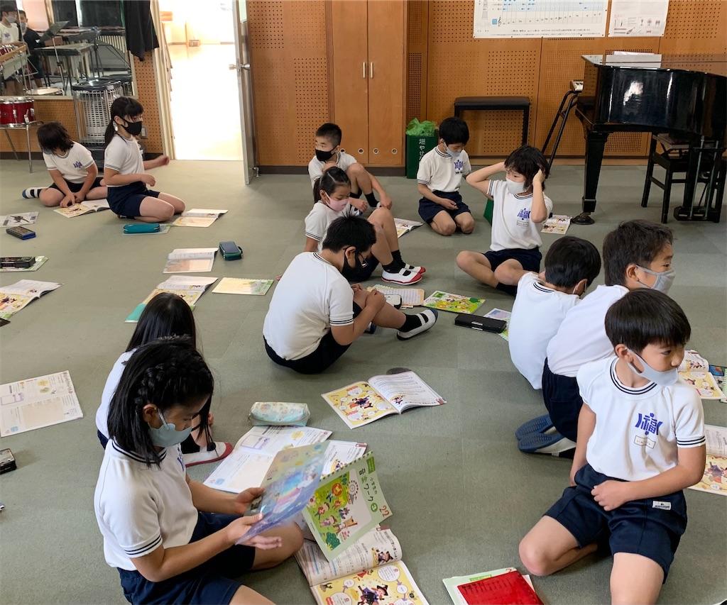 f:id:fukugawa-es:20201201153154j:image