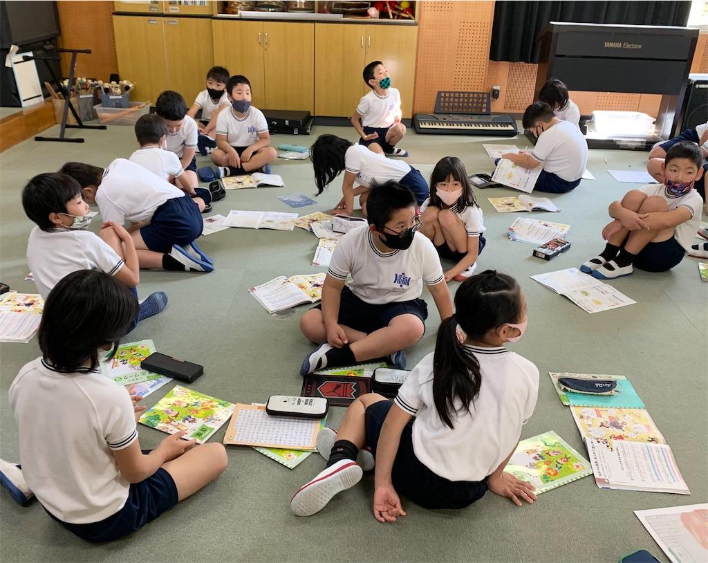 f:id:fukugawa-es:20201201153158j:image