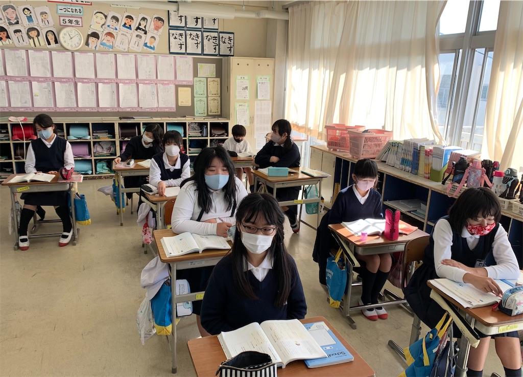 f:id:fukugawa-es:20201201153203j:image