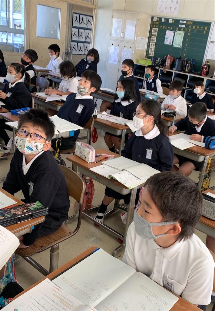 f:id:fukugawa-es:20201202100636j:image