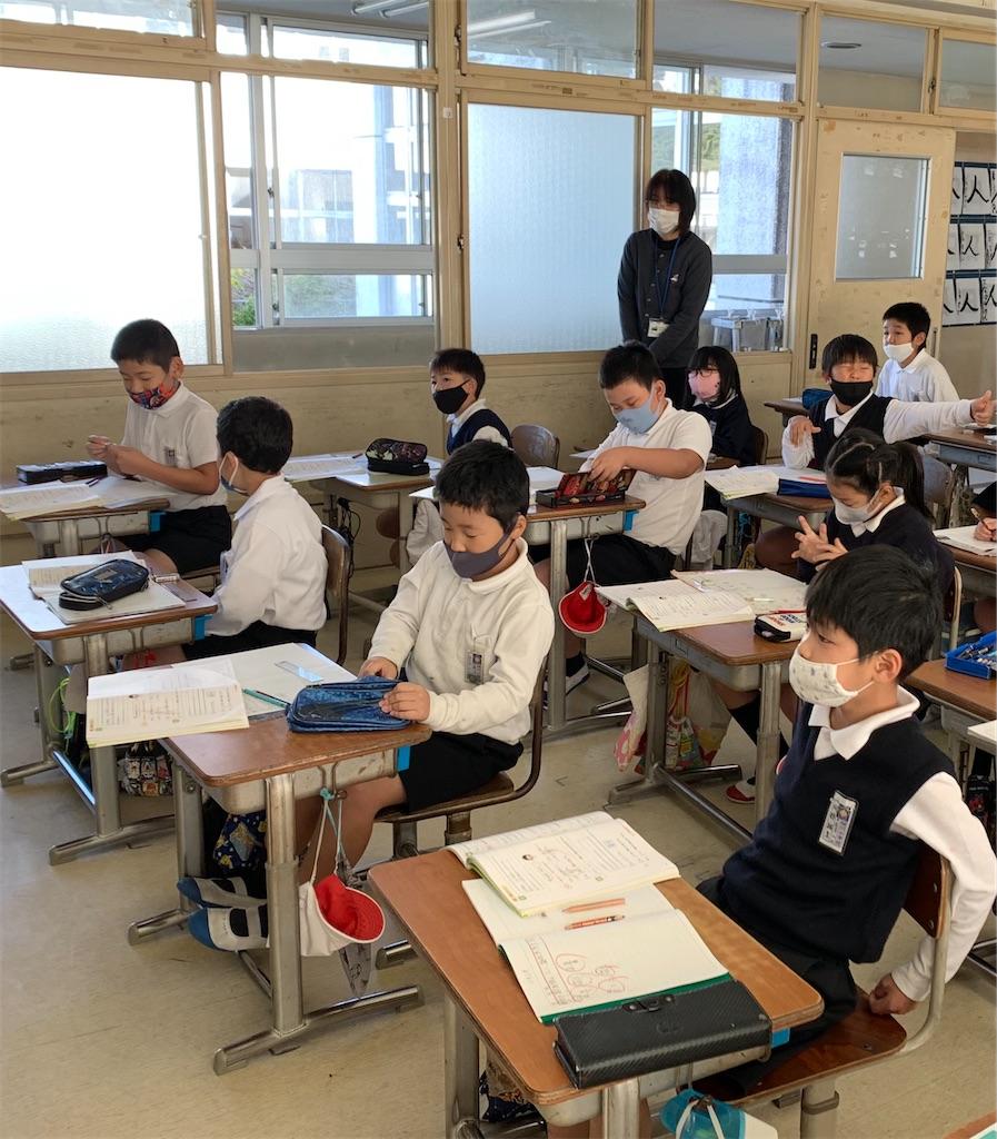 f:id:fukugawa-es:20201202100642j:image