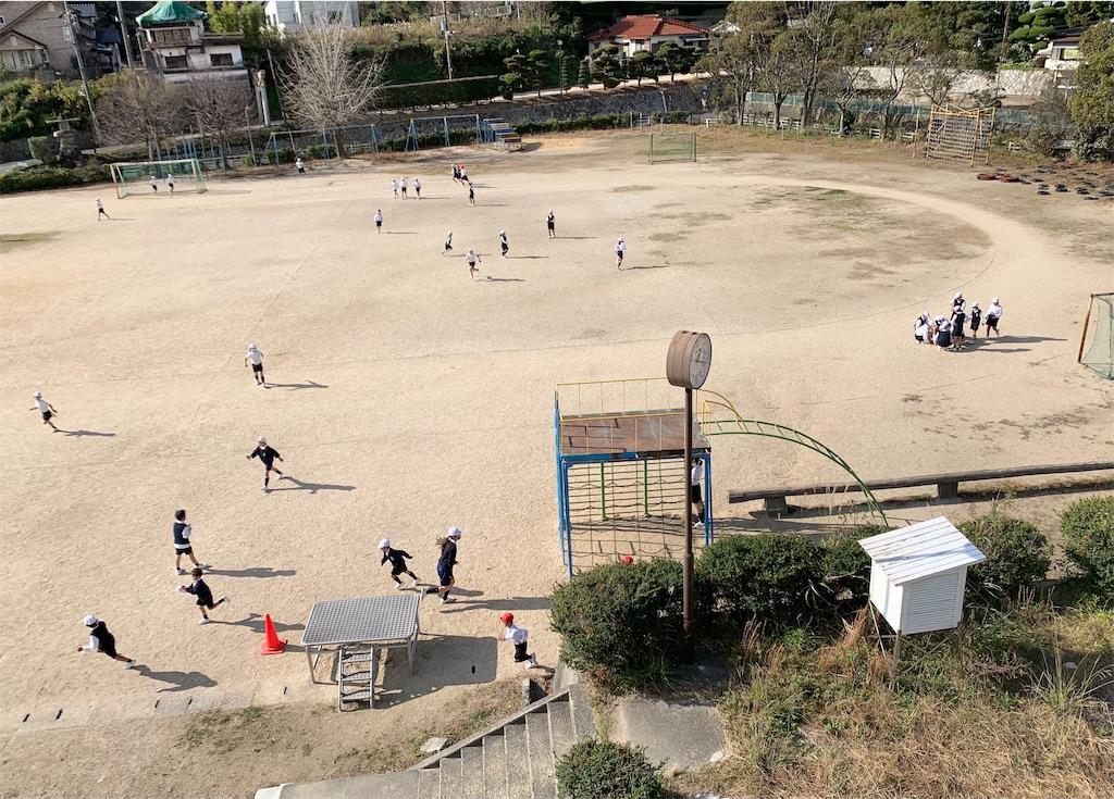 f:id:fukugawa-es:20201202134341j:image