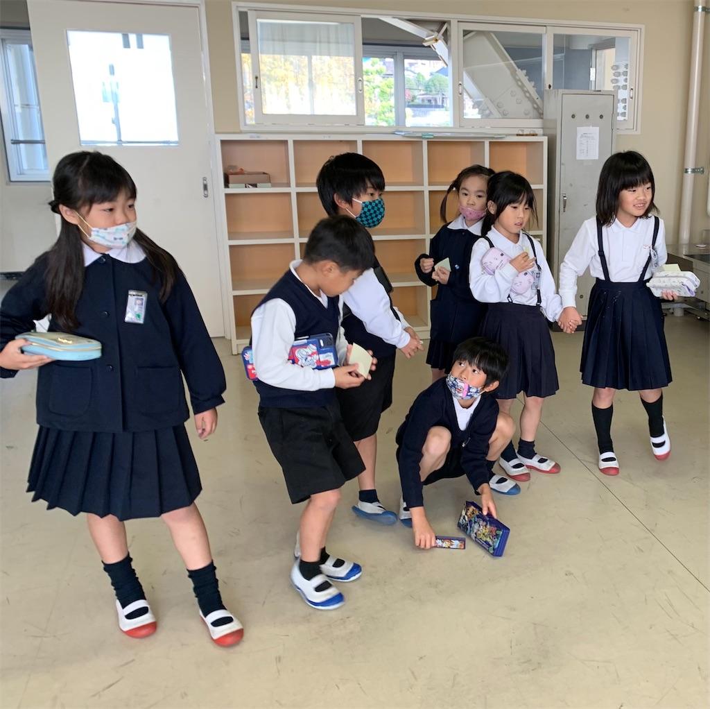 f:id:fukugawa-es:20201202144159j:image