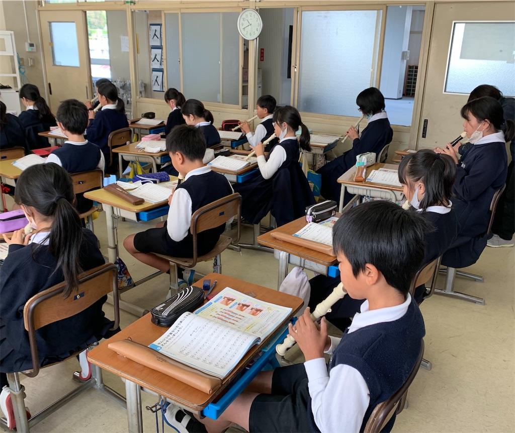 f:id:fukugawa-es:20201202145041j:image