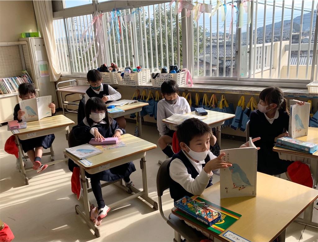f:id:fukugawa-es:20201202145051j:image