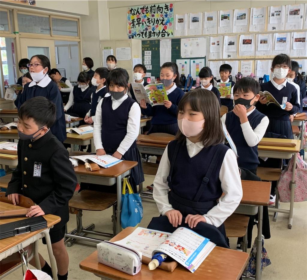 f:id:fukugawa-es:20201202145101j:image