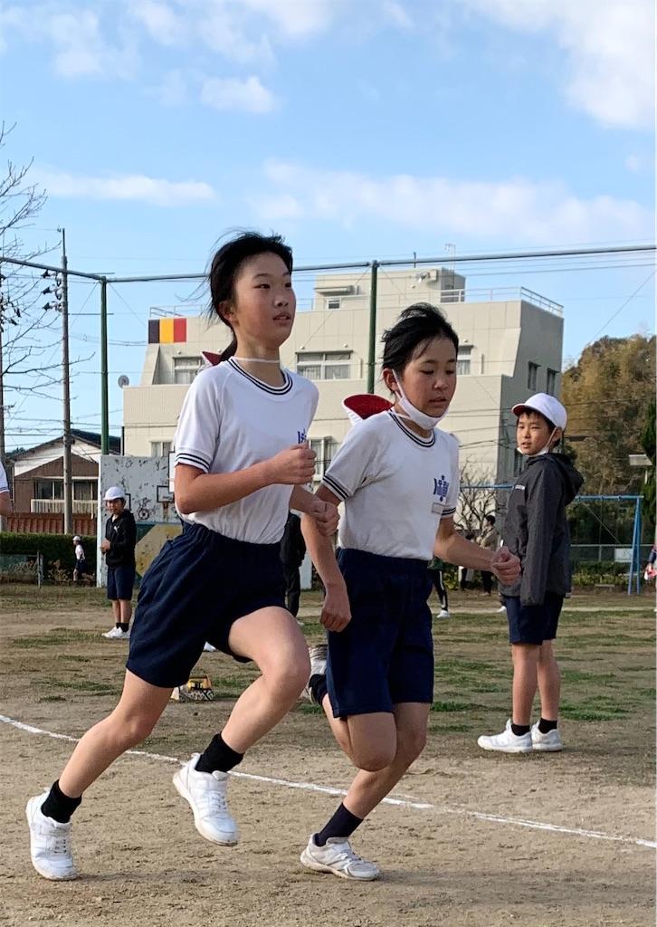 f:id:fukugawa-es:20201203144019j:image