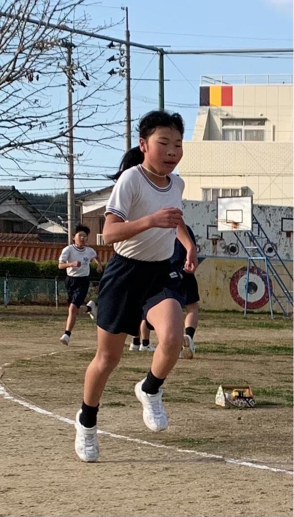 f:id:fukugawa-es:20201203144026j:image