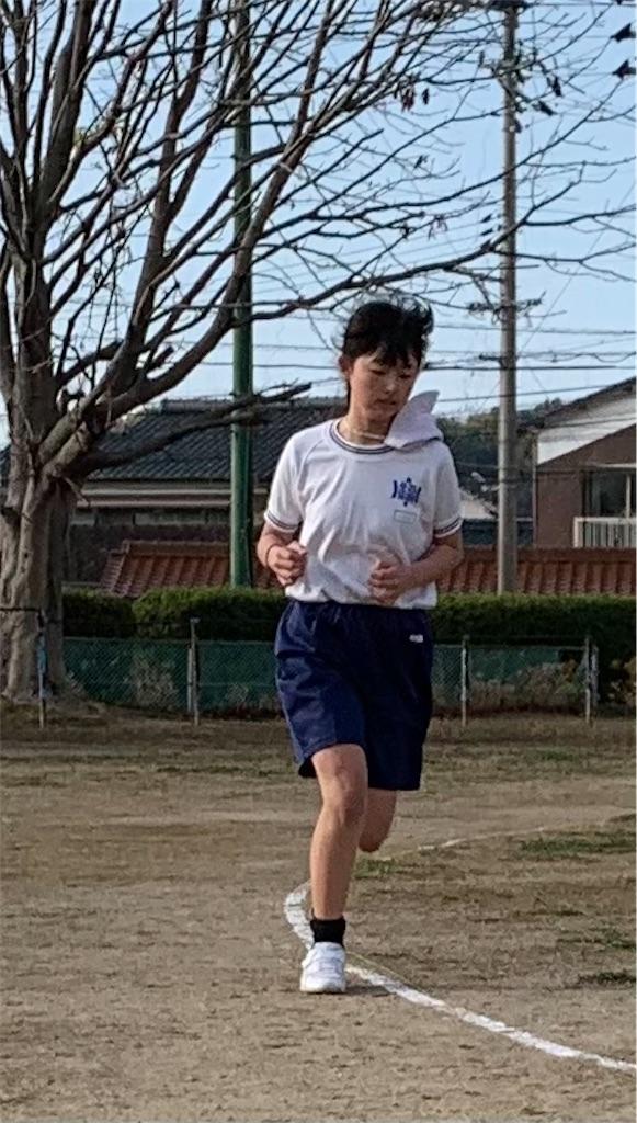 f:id:fukugawa-es:20201203144029j:image