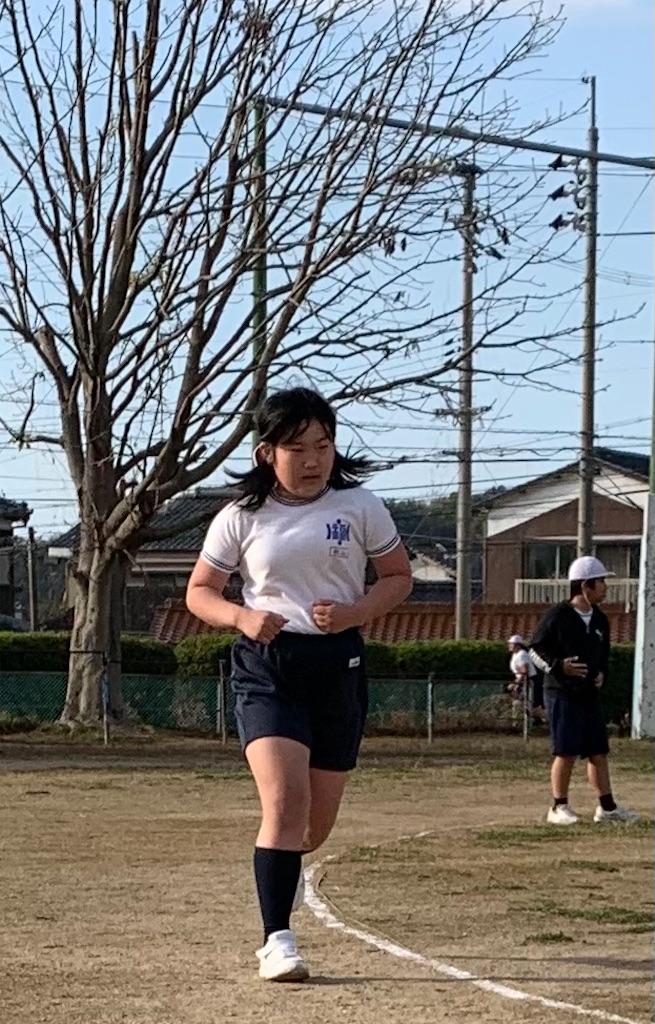 f:id:fukugawa-es:20201203144034j:image