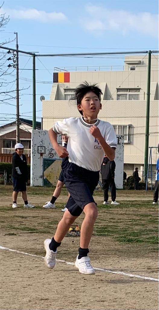 f:id:fukugawa-es:20201203144054j:image