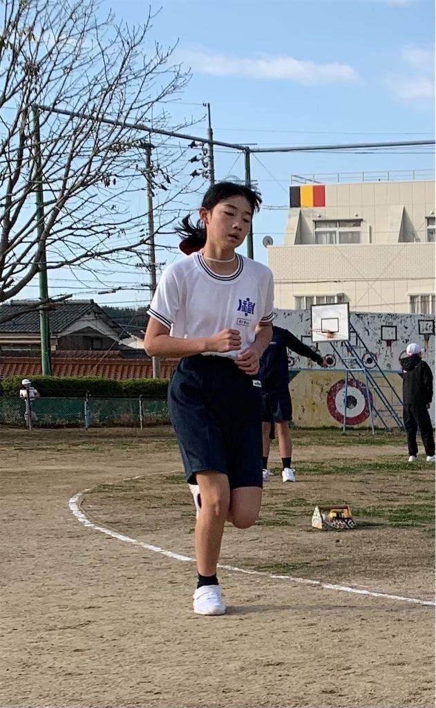 f:id:fukugawa-es:20201203144116j:image