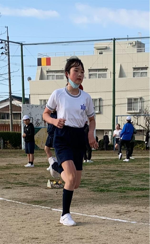 f:id:fukugawa-es:20201203144124j:image