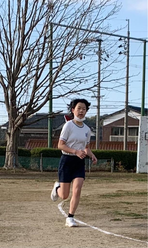 f:id:fukugawa-es:20201203144129j:image