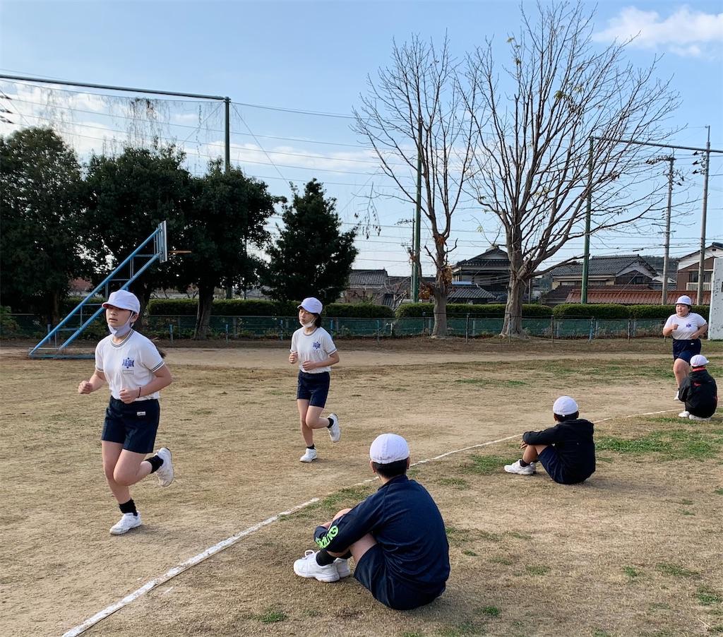 f:id:fukugawa-es:20201203144557j:image
