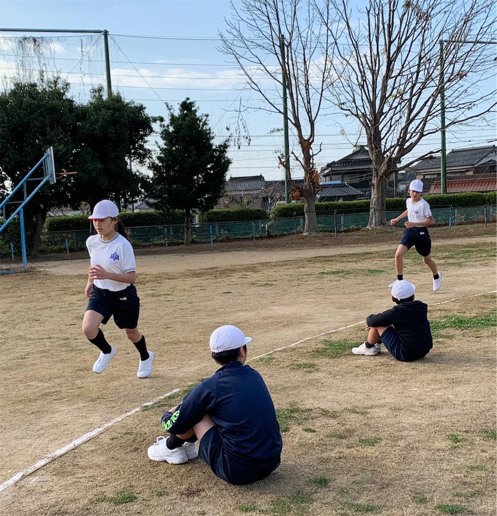 f:id:fukugawa-es:20201203144602j:image