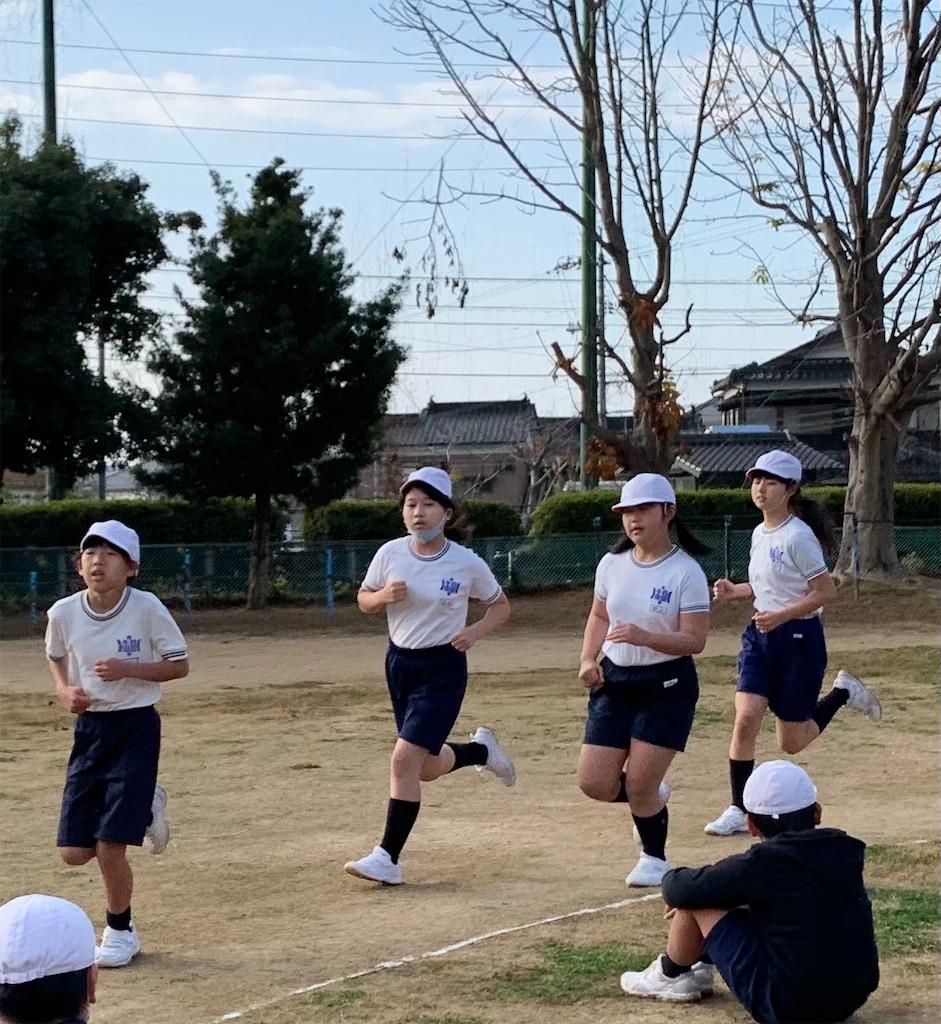 f:id:fukugawa-es:20201203144722j:image