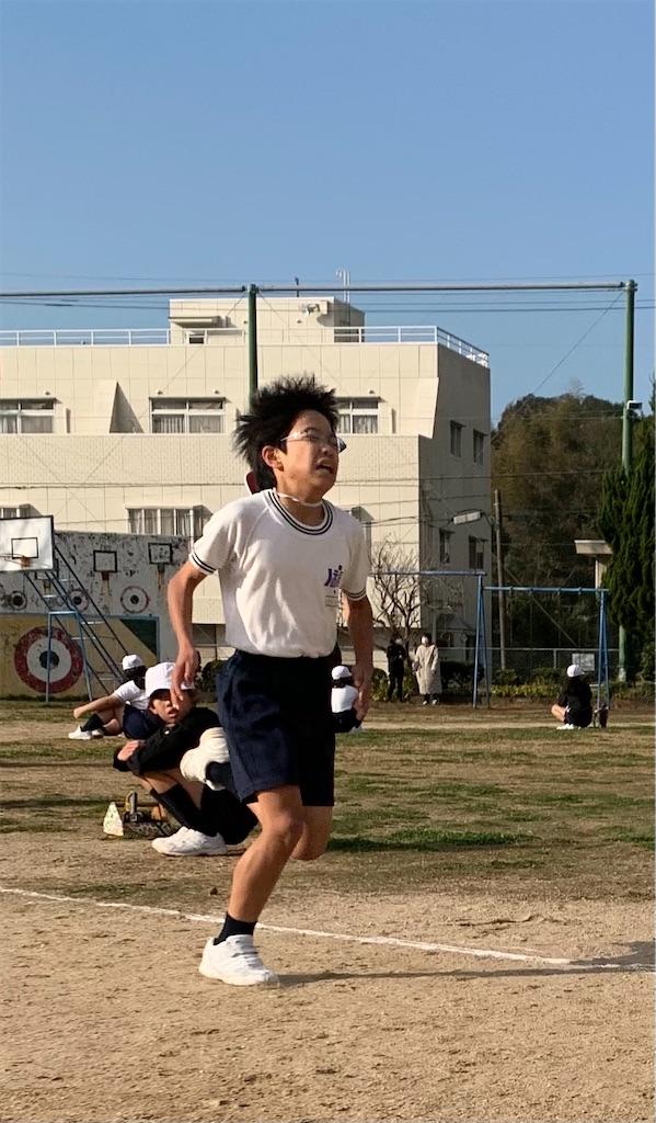 f:id:fukugawa-es:20201203145121j:image
