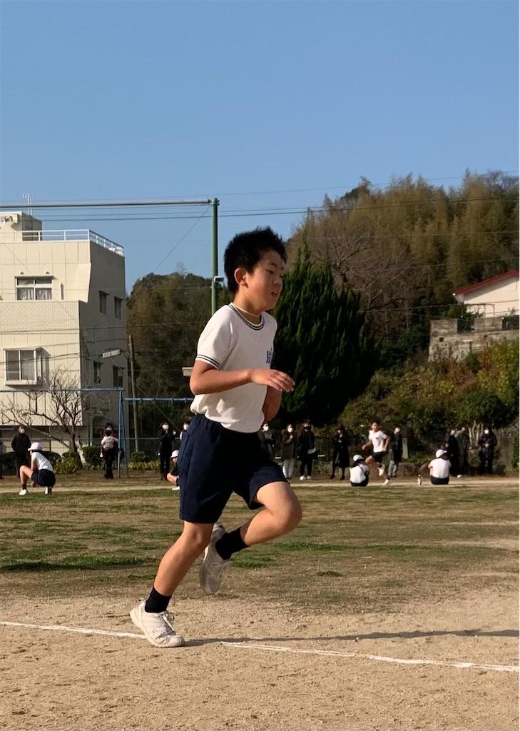 f:id:fukugawa-es:20201203145127j:image