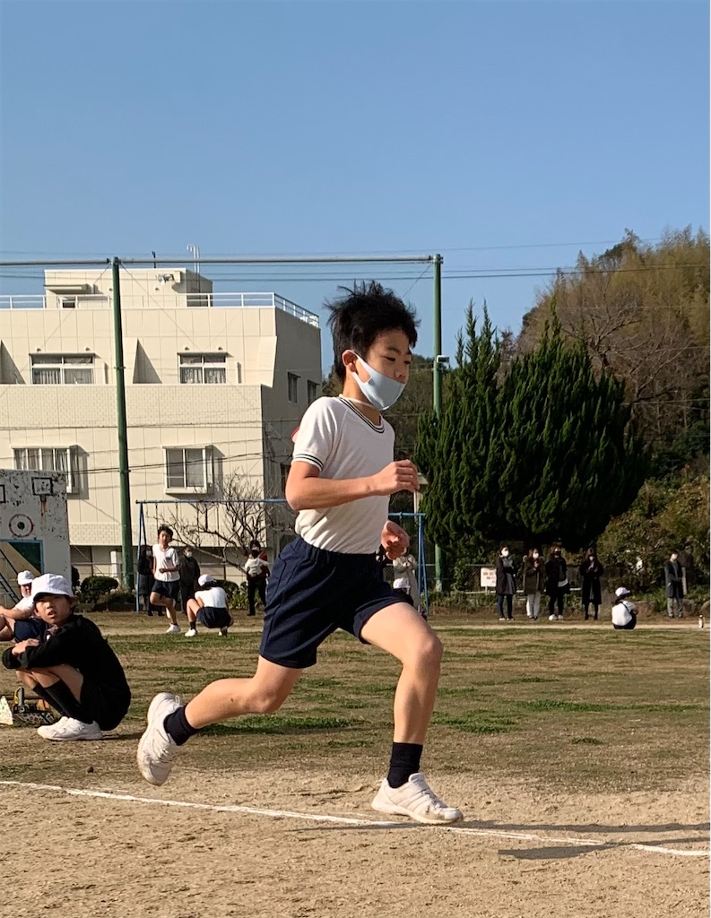 f:id:fukugawa-es:20201203145134j:image