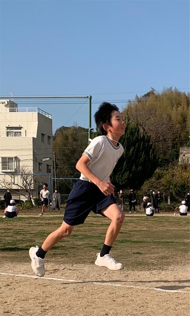 f:id:fukugawa-es:20201203145138j:image