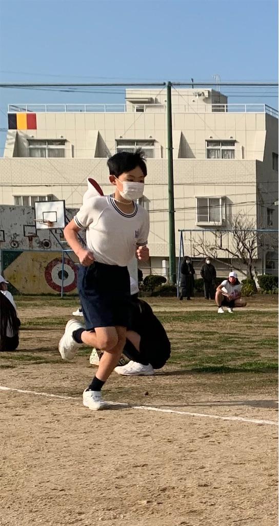 f:id:fukugawa-es:20201203145149j:image